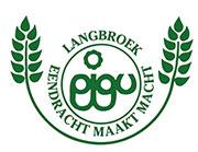 PJGU Langbroek