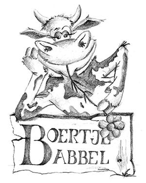 boertje-babbel