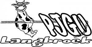 logo_pjgu_touwtrekken
